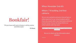 Bookfair flyer.JPG