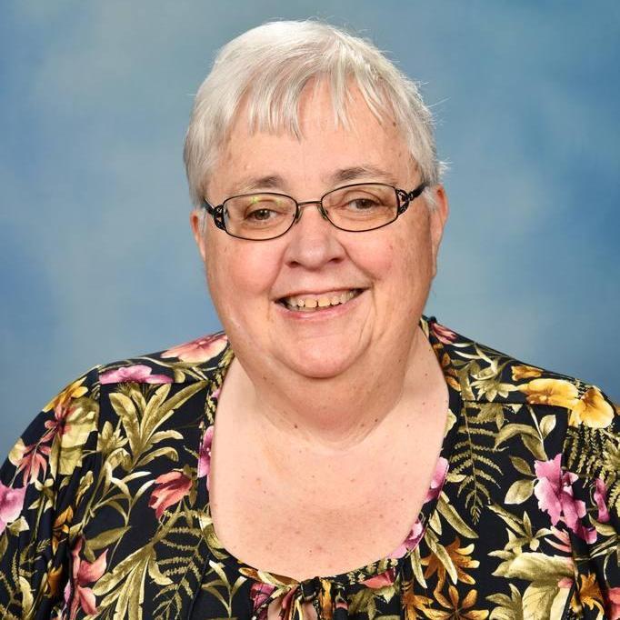 Linda Lafferty's Profile Photo