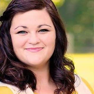 Whitney Smith's Profile Photo