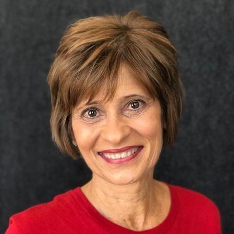 Glenda Martin's Profile Photo