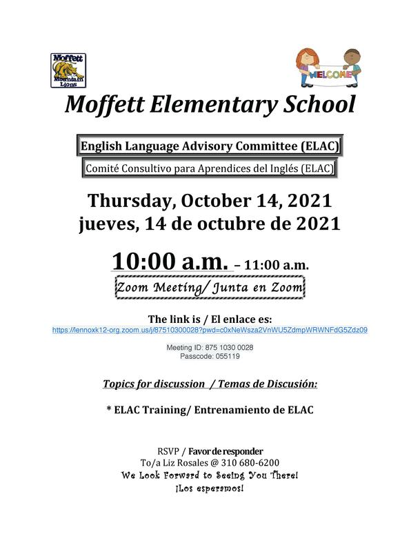 ELAC invitation Oct 14 2021 .jpg
