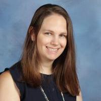 Christina Noland's Profile Photo