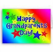 Grandparent Day clip art.jpg