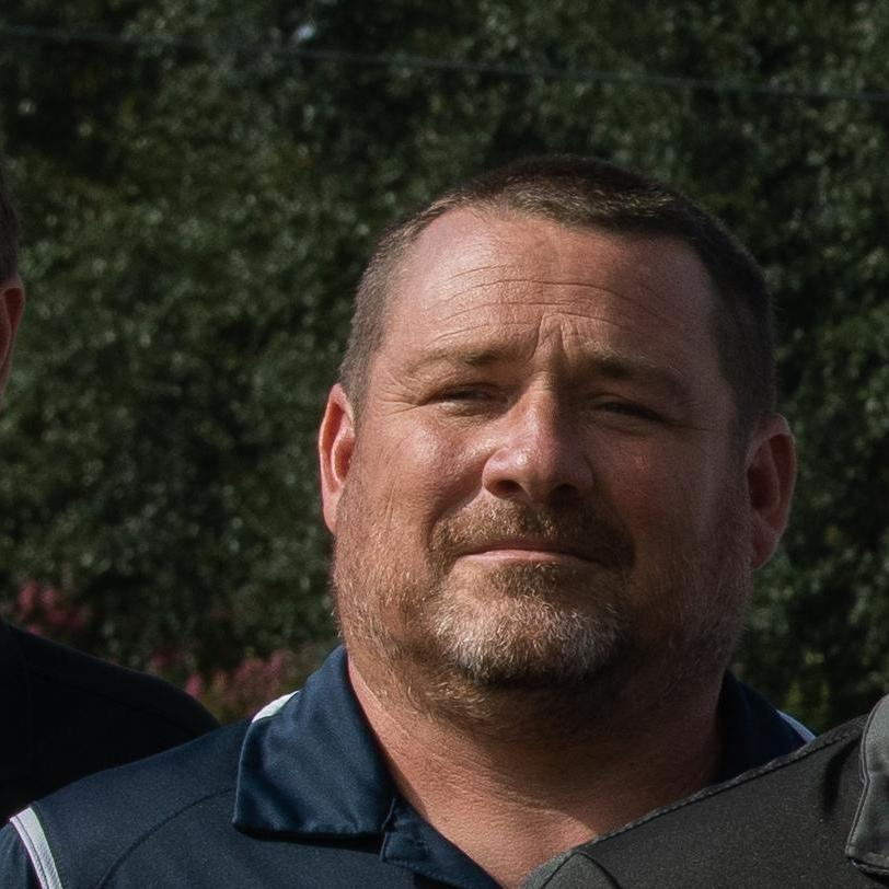 Jason Svehlak's Profile Photo