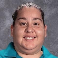 Karime Quezada's Profile Photo