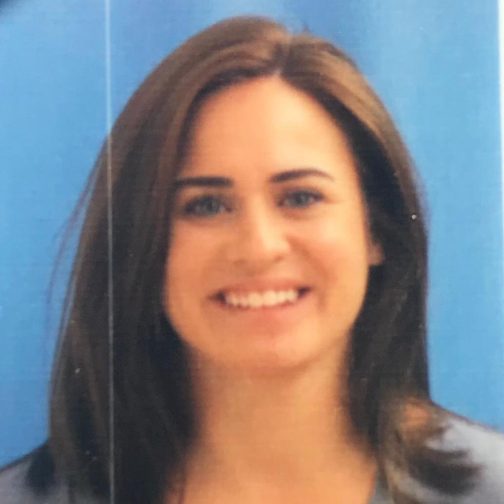 Mollie MacDonald's Profile Photo