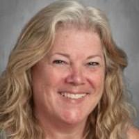 Dana Ratcliffe's Profile Photo