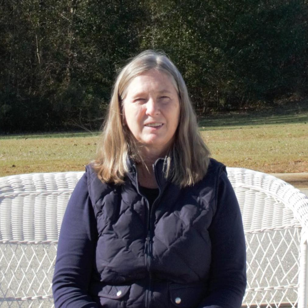 Terre Ferrell's Profile Photo