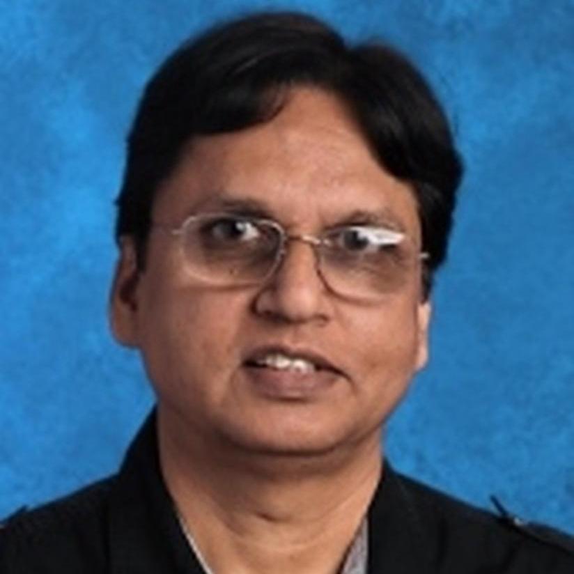 Rajkumar Tiwari's Profile Photo