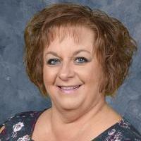 Laurie Diehl's Profile Photo