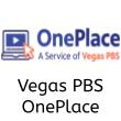 Vegas PBS OnePlace URL