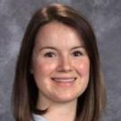 Sarah Betenson's Profile Photo