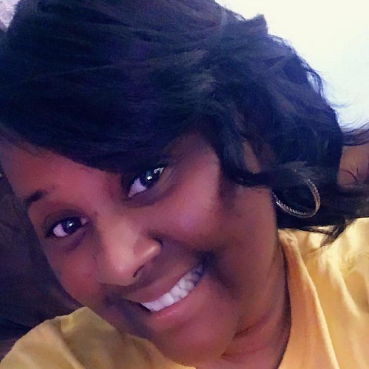 Shayna Beavers's Profile Photo
