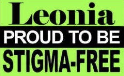 Stigma Free