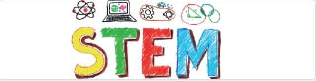 STEM Camp- July 12th-15th Thumbnail Image