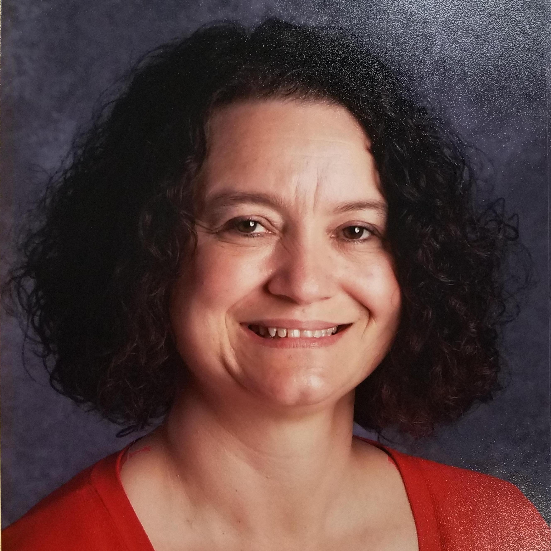 Susan Boyd's Profile Photo