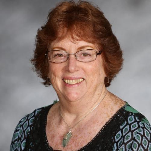 Carol Glenzer's Profile Photo
