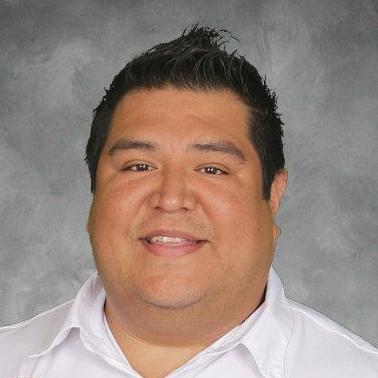 Juan Jesus Lopez's Profile Photo