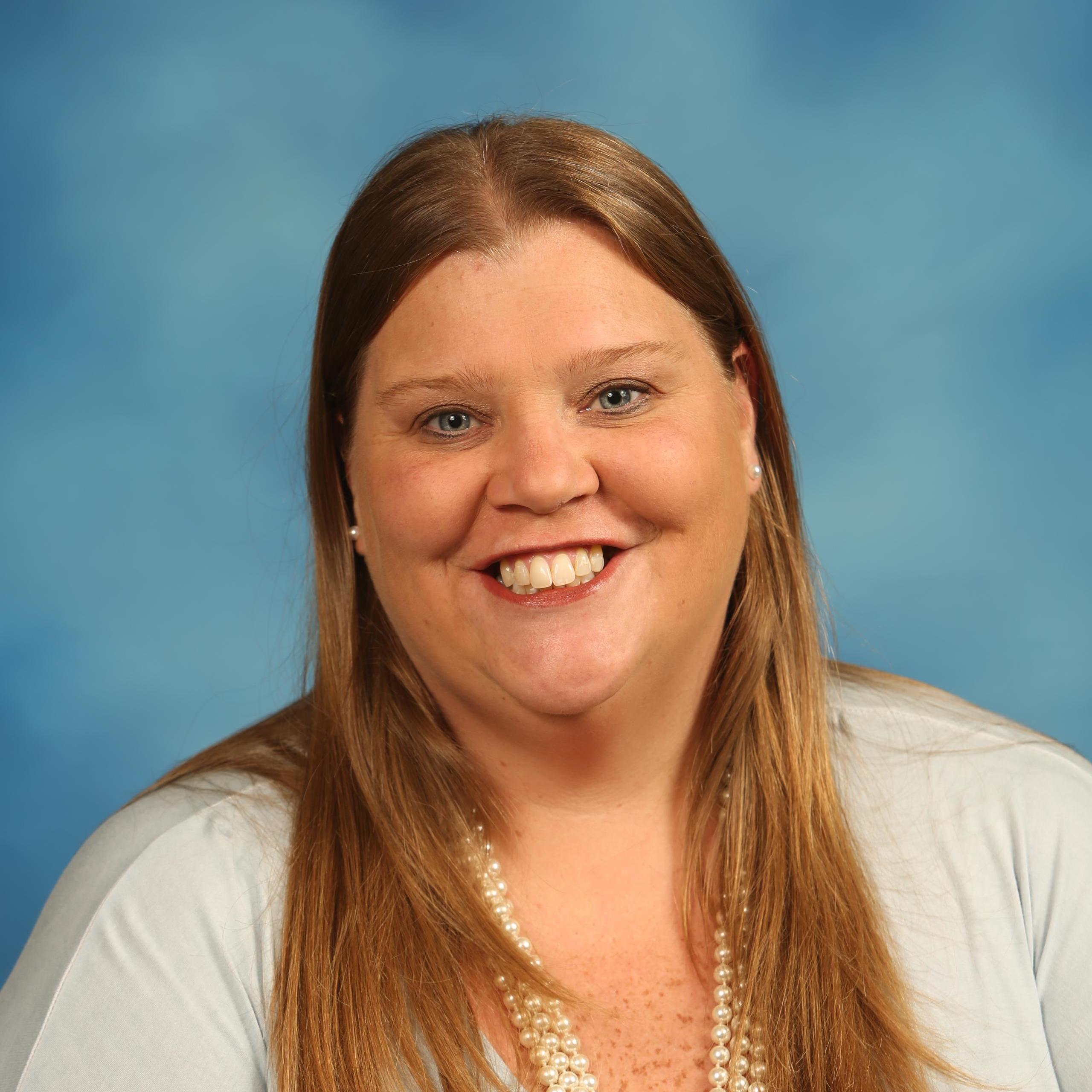 Robyn Holloman's Profile Photo