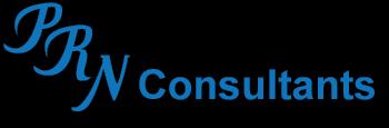 PRN Consultants