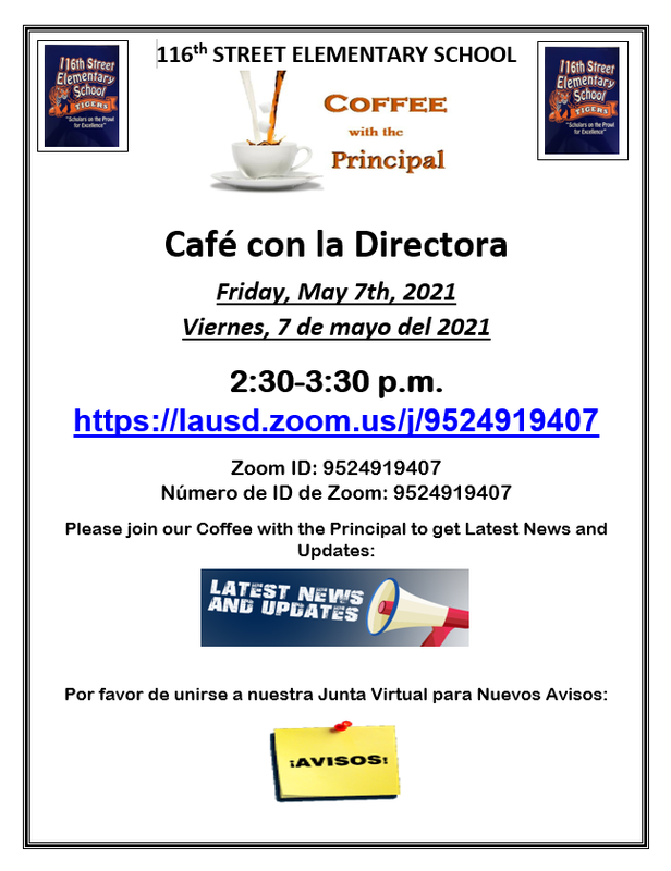 May-Coffee-with-the-Principal-5-7-2021.png