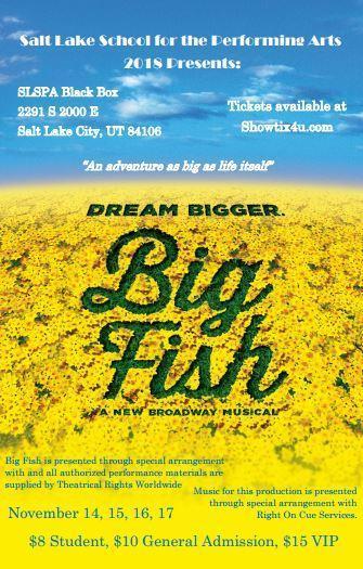 Big Fish Poster.JPG