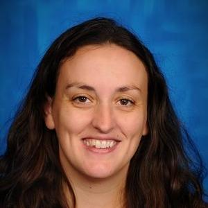Staci Solberg's Profile Photo