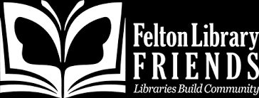 felton library friends libraries build community