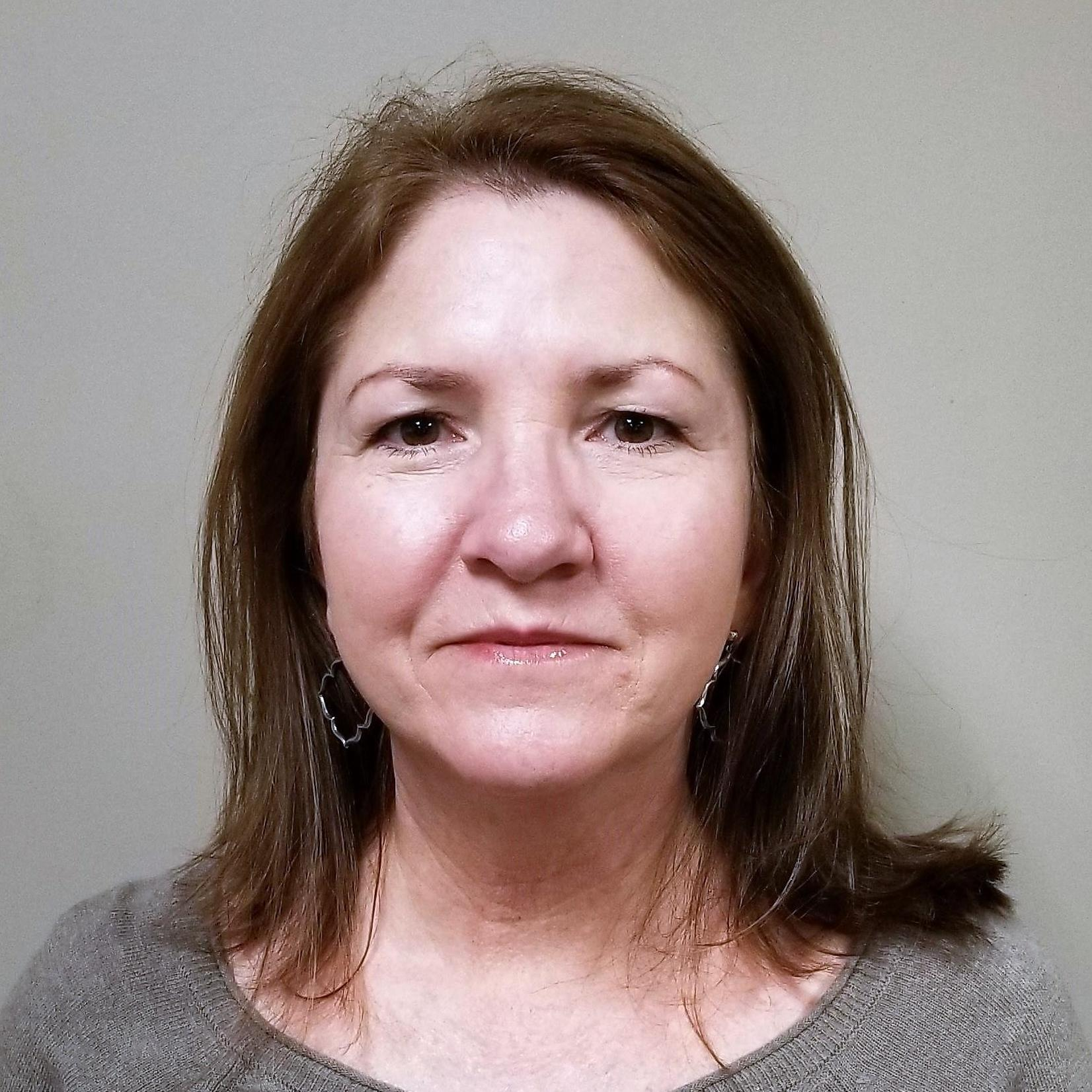 Susan Moravec's Profile Photo