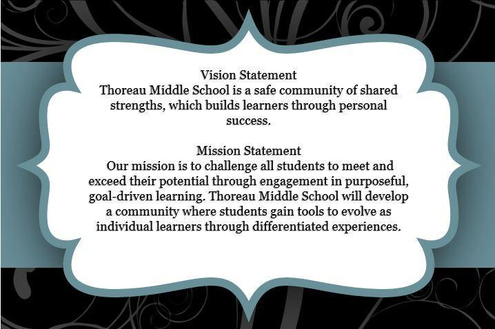 alt mission and vision statement