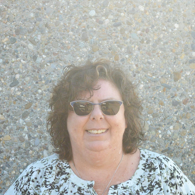 Nicole Phelan's Profile Photo