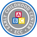 Deer Park Early Childhood Center Logo