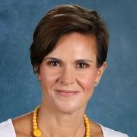 Claire Bennett's Profile Photo
