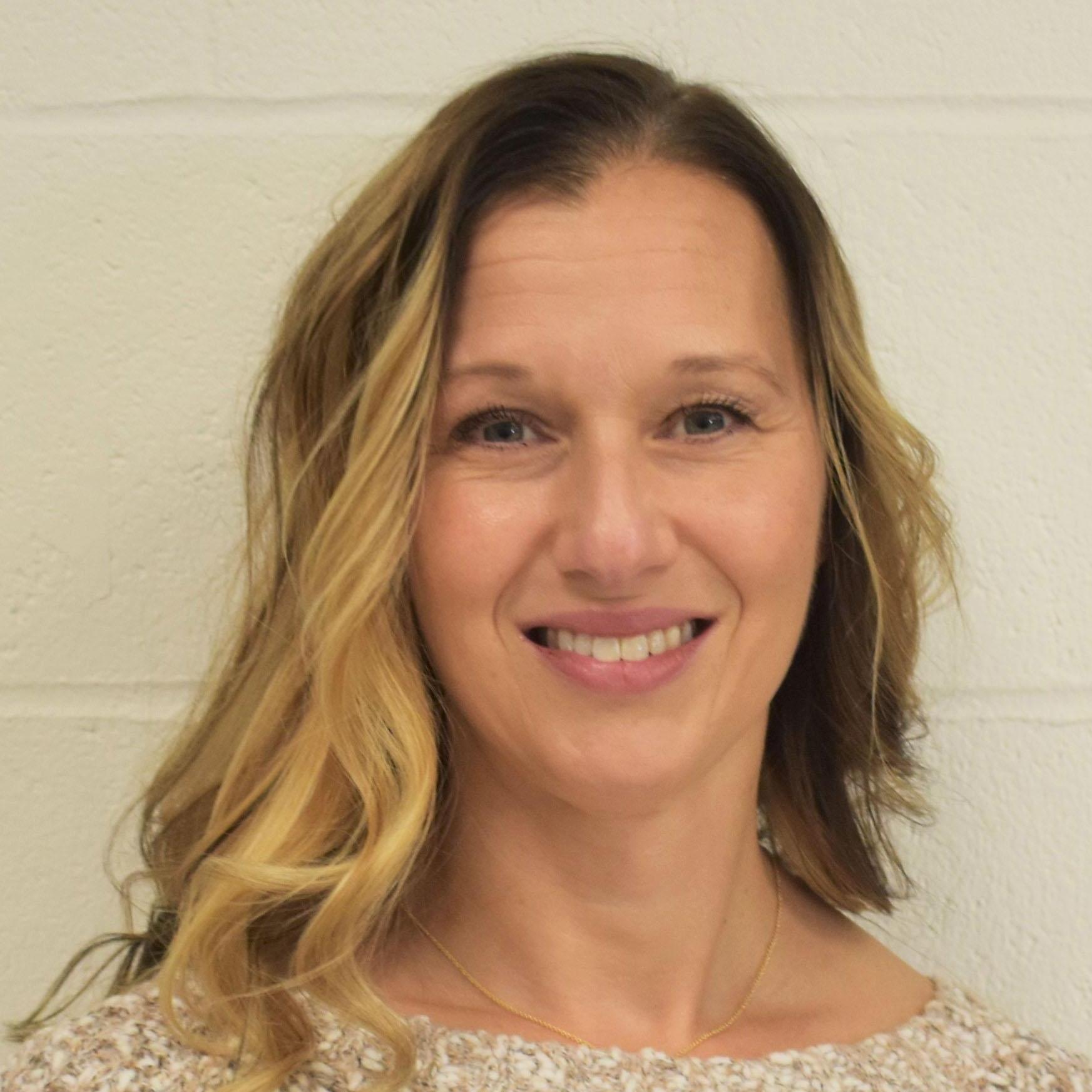 Heather Spinney's Profile Photo