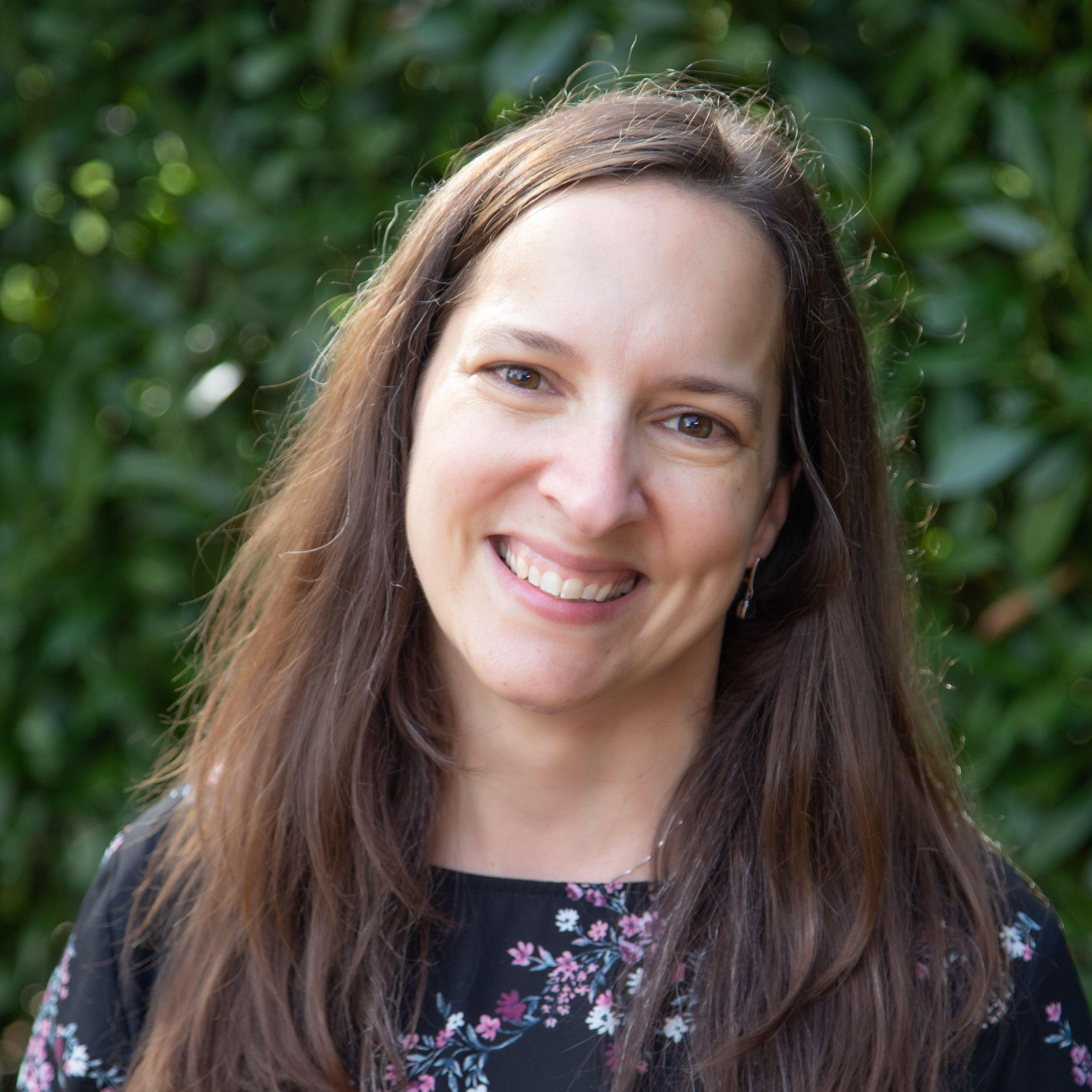 Kristi Rogers's Profile Photo