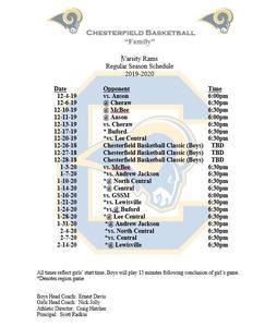 varsity basketball schedule (11.11.19).JPG