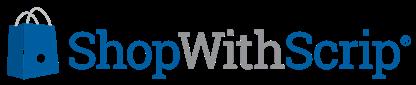 ShopWithScript