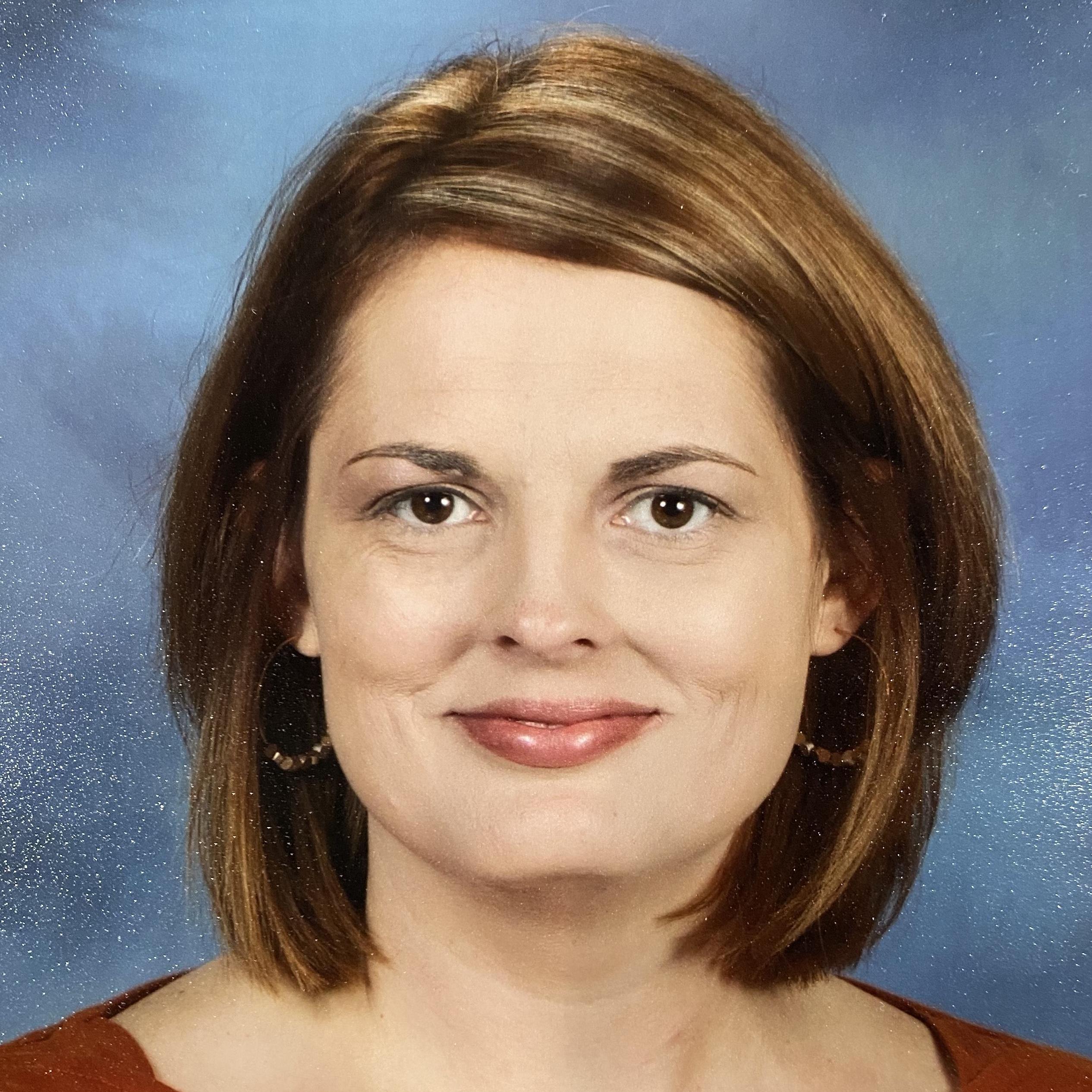 Kerri Hembree's Profile Photo