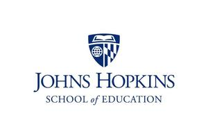 John Hopkins School of Education