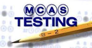 MCAS Testing Dates 18-19 Featured Photo