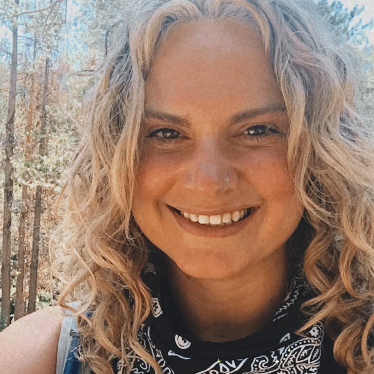 Katie Laase's Profile Photo