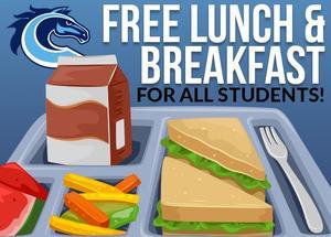Free Breakfast & Lunch.jpg