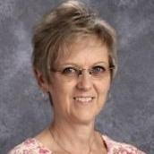 Kelli Gscheidle's Profile Photo