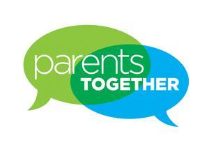 ParentsTogetherColor-01.jpg