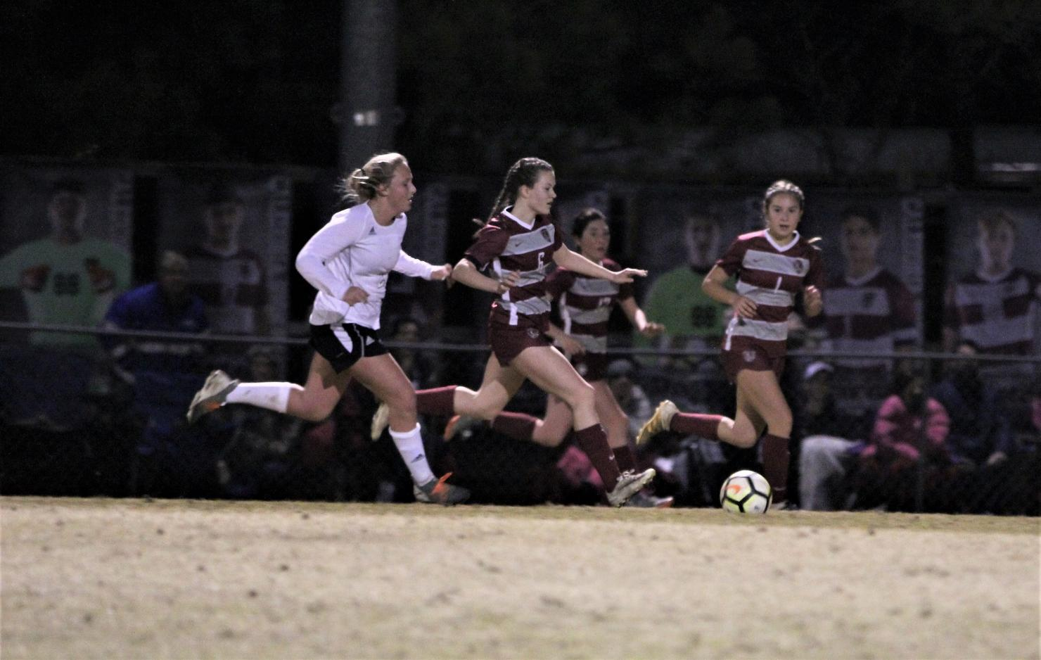 girls soccer 20