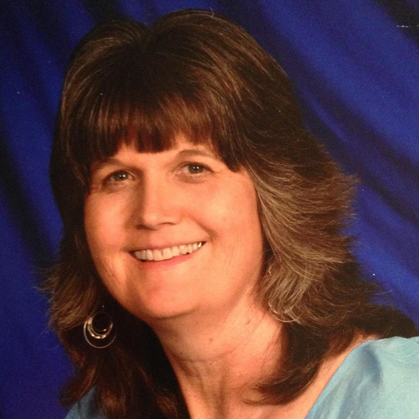 Lori Olander's Profile Photo