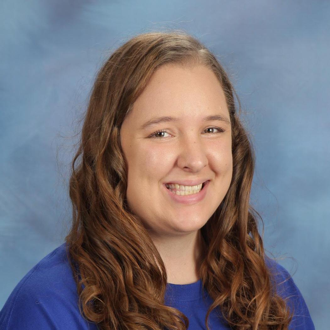 Jennifer Madsen's Profile Photo
