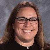 Sarah Patton's Profile Photo