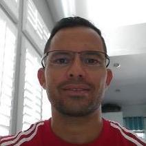 Ruben Cota's Profile Photo