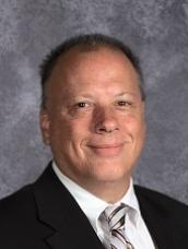 Pic of Mr. Richard Lapishka